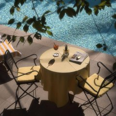 Отель Bavaria Италия, Меран - отзывы, цены и фото номеров - забронировать отель Bavaria онлайн фото 5