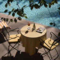 Hotel Palma Меран помещение для мероприятий