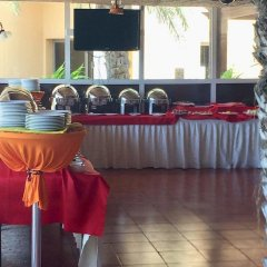 Acacias Hotel in Djibouti, Djibouti from 231$, photos, reviews - zenhotels.com event-facility