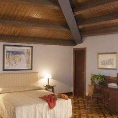 Отель Antico Hotel Roma 1880 Италия, Сиракуза - отзывы, цены и фото номеров - забронировать отель Antico Hotel Roma 1880 онлайн фото 12