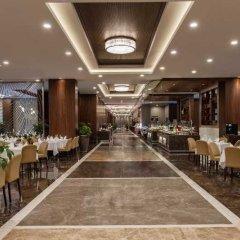 Отель Regnum Carya Golf & Spa Resort фото 2