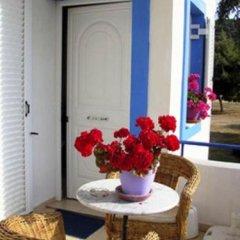 Отель Avra Греция, Паралия Каллонис - отзывы, цены и фото номеров - забронировать отель Avra онлайн фото 2
