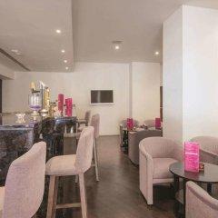 Отель Venus Beach Hotel Кипр, Пафос - 3 отзыва об отеле, цены и фото номеров - забронировать отель Venus Beach Hotel онлайн гостиничный бар