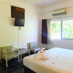 Basaya Beach Hotel & Resort спа фото 2
