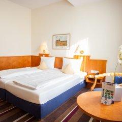 Отель Best Western Ambassador Hotel Германия, Дюссельдорф - 4 отзыва об отеле, цены и фото номеров - забронировать отель Best Western Ambassador Hotel онлайн фото 9