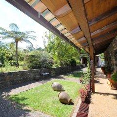 Отель Quinta do Pântano фото 32