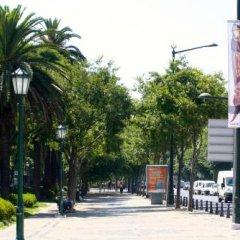 Marquês Soul - Hostel Лиссабон фото 3