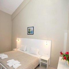 Отель Panorama Sidari комната для гостей фото 2