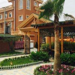 Отель Ador Resort фото 4