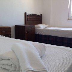 Family Belvedere Hotel Турция, Мугла - отзывы, цены и фото номеров - забронировать отель Family Belvedere Hotel онлайн удобства в номере