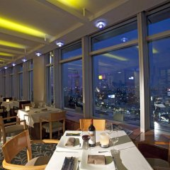 Отель InterContinental Seoul COEX питание фото 2