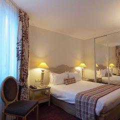 Отель Royal Hotel Paris Champs Elysées Франция, Париж - отзывы, цены и фото номеров - забронировать отель Royal Hotel Paris Champs Elysées онлайн фото 26
