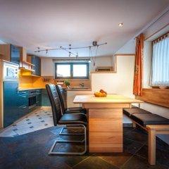 Отель Haus Michael удобства в номере