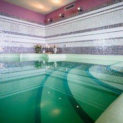 Hotel La Chance Грессан бассейн фото 2