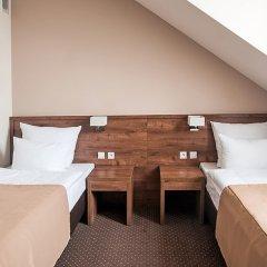 GEM Hotel комната для гостей фото 6