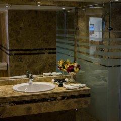 Отель Tolip Taba ванная фото 2