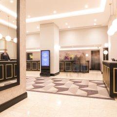 Отель The Cavendish (St James'S) Лондон интерьер отеля фото 3