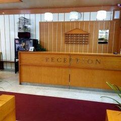 Hatemoglu Hotel Турция, Агри - отзывы, цены и фото номеров - забронировать отель Hatemoglu Hotel онлайн интерьер отеля фото 2