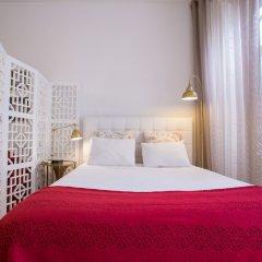 Апартаменты Almada Story Apartments by Porto City Hosts Порту комната для гостей фото 2
