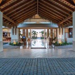 Отель Westin Punta Cana Resort & Club интерьер отеля фото 3