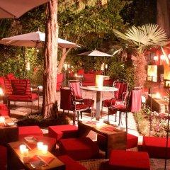 Отель Amadeus Италия, Венеция - 7 отзывов об отеле, цены и фото номеров - забронировать отель Amadeus онлайн питание