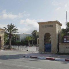 Отель Ksar Djerba Тунис, Мидун - 1 отзыв об отеле, цены и фото номеров - забронировать отель Ksar Djerba онлайн фото 4