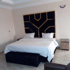 Отель AFRICAN PRINCESS HOTEL New Haven Нигерия, Энугу - отзывы, цены и фото номеров - забронировать отель AFRICAN PRINCESS HOTEL New Haven онлайн комната для гостей