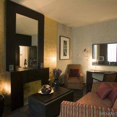 Baglioni Hotel London комната для гостей фото 5