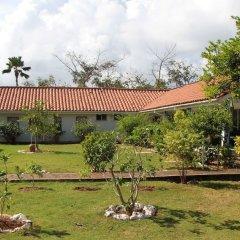 Отель Hosteria Mar y Sol Колумбия, Сан-Андрес - отзывы, цены и фото номеров - забронировать отель Hosteria Mar y Sol онлайн фото 13