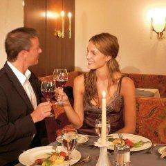 Отель Tyrolerhof Австрия, Хохгургль - отзывы, цены и фото номеров - забронировать отель Tyrolerhof онлайн