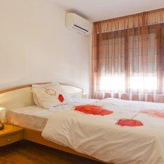 Отель Vitosha Downtown Apartments Болгария, София - отзывы, цены и фото номеров - забронировать отель Vitosha Downtown Apartments онлайн фото 25