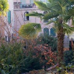 Отель Agli Alboretti Италия, Венеция - отзывы, цены и фото номеров - забронировать отель Agli Alboretti онлайн