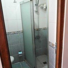 Azizoglu Malkoc Hotel Турция, Диярбакыр - отзывы, цены и фото номеров - забронировать отель Azizoglu Malkoc Hotel онлайн ванная