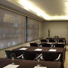 Отель Balmes Испания, Барселона - 10 отзывов об отеле, цены и фото номеров - забронировать отель Balmes онлайн помещение для мероприятий фото 2