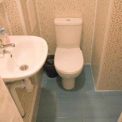 Арс Отель Стандартный номер 2 отдельными кровати фото 14