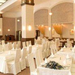 Отель Спутник Москва помещение для мероприятий