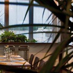 Отель Old Mill Литва, Клайпеда - 1 отзыв об отеле, цены и фото номеров - забронировать отель Old Mill онлайн балкон