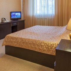 Гостиница Уютная в Оренбурге 10 отзывов об отеле, цены и фото номеров - забронировать гостиницу Уютная онлайн Оренбург комната для гостей фото 2