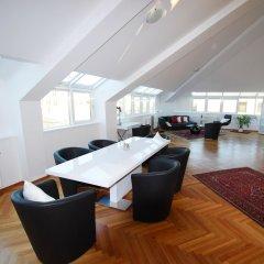 Отель Duschel Apartments Vienna Австрия, Вена - отзывы, цены и фото номеров - забронировать отель Duschel Apartments Vienna онлайн помещение для мероприятий