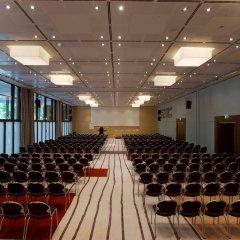 Отель Sheraton Berlin Grand Hotel Esplanade Германия, Берлин - 6 отзывов об отеле, цены и фото номеров - забронировать отель Sheraton Berlin Grand Hotel Esplanade онлайн помещение для мероприятий фото 6