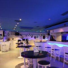 Отель Sea View Hotel ОАЭ, Дубай - отзывы, цены и фото номеров - забронировать отель Sea View Hotel онлайн гостиничный бар