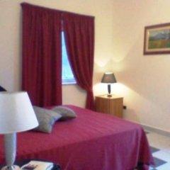 Отель Espero Италия, Фонди - отзывы, цены и фото номеров - забронировать отель Espero онлайн комната для гостей фото 3