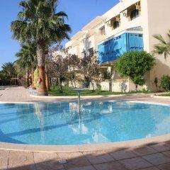 Отель Ksar Djerba Тунис, Мидун - 1 отзыв об отеле, цены и фото номеров - забронировать отель Ksar Djerba онлайн детские мероприятия фото 2