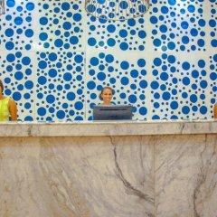 Отель Hedonism II All Inclusive Resort Негрил в номере фото 2