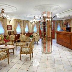 Отель Valide Sultan Konagi развлечения