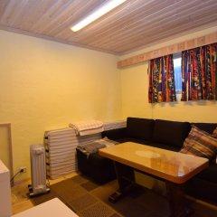 Отель Solferie Holiday Home Marthas vei Норвегия, Кристиансанд - отзывы, цены и фото номеров - забронировать отель Solferie Holiday Home Marthas vei онлайн спа