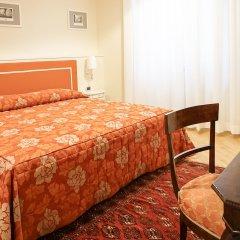 Отель Casa Isolani Piazza Maggiore 1.0 Италия, Болонья - отзывы, цены и фото номеров - забронировать отель Casa Isolani Piazza Maggiore 1.0 онлайн комната для гостей фото 2