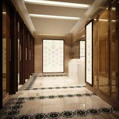 Отель Graceland Bangkok Residence Бангкок помещение для мероприятий фото 2