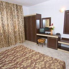 Отель Zora Болгария, Несебр - отзывы, цены и фото номеров - забронировать отель Zora онлайн фото 21