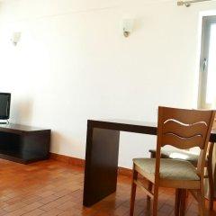 Отель Via Dona Ana Conkrit Rentals фото 5